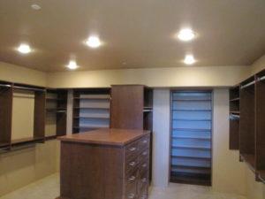 Sedona AZ residential electrical contractor